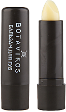 Balsamo idratante per labbra - Botavikos Moisturizing Lip Balm — foto N2
