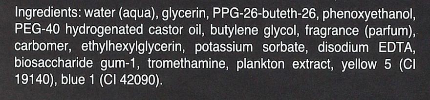 "Fiale per viso ""Alghe"" - Babor Ampoule Concentrates Algae Vitalizer — foto N4"