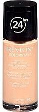 Profumi e cosmetici Fondotinta - Revlon ColorStay for Combination/Oily Skin (senza pompa)