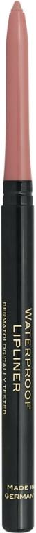 Matita labbra - Golden Rose Waterproof Lipliner Pencil