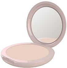 Profumi e cosmetici Cipria minerale - Neve Cosmetics Flat Perfection