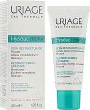 Profumi e cosmetici Trattamento lenitivo rivitalizzante - Uriage Hyseac R Restructuring Skin Care