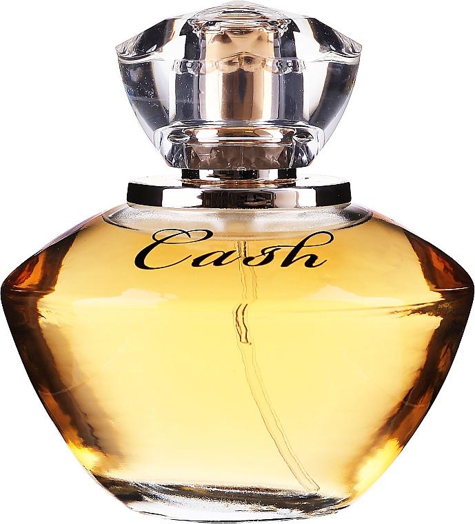 La Rive Cash Woman - Eau de Parfum