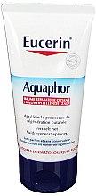 Profumi e cosmetici Balsamo corpo - Eucerin Aquaphor Skin Repairing Balm