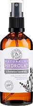 """Profumi e cosmetici Idrolato """"Lavanda"""" - E-Fiore Hydrolat"""