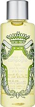 Profumi e cosmetici Sisley Eau De Campagne - Olio bagno