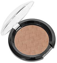 Profumi e cosmetici Cipria abbronzante - Affect Cosmetics Glamour Bronzer Powder