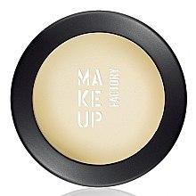 Profumi e cosmetici Base per ombretto - Make Up Factory Eye Lift Corrector
