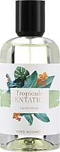 Profumi e cosmetici Yves Rocher Tropicale Tentation - Eau de parfum