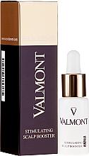 Profumi e cosmetici Lozione stimolante per il cuoio capelluto - Valmont Stimulating Scalp Booster