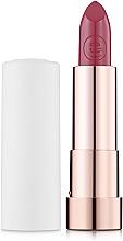 Profumi e cosmetici Rossetto - Essence This Is Me. Lipstick