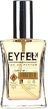 Profumi e cosmetici Eyfel Perfume K-61 - Eau de Parfum