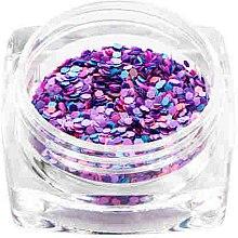 Profumi e cosmetici Confetti per unghie - La Boom Confetti (1pz)
