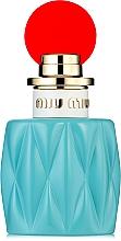 Profumi e cosmetici Miu Miu Miu Miu - Eau de Parfum