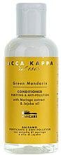 Profumi e cosmetici Condizionante - Acca Kappa Green Mandarin Purifying Conditioner