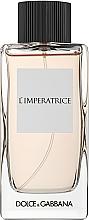 Profumi e cosmetici Dolce&Gabbana L'Imperatrice - Eau de toilette