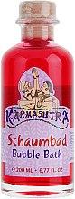 "Profumi e cosmetici Schiuma da bagno ""Karmasutra"" - Styx Naturcosmetic Karmasutra Bubble Bath"