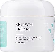 Crema viso - Ofra Biotech Cream — foto N1