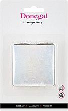Profumi e cosmetici Specchio cosmetico quadrato, 4541 - Donegal