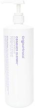 Profumi e cosmetici Maschera per capelli biondi - Original & Mineral Conquer Blonde Silver Hair Masque