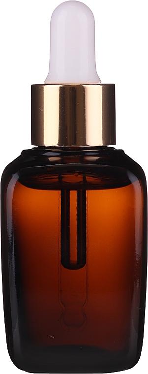 "Olio aromatico ""Tè verde e rose"" - Essencias De Portugal Saudade Refill For Cork Diffuser Green Tea And Roses (ricarica) — foto N2"