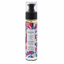 Profumi e cosmetici Olio corpo - Baija Delirium Floral Body Oil