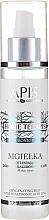 Profumi e cosmetici Mist all'acido ialuronico - Apis Professional Home terApis Hyaluron Mist