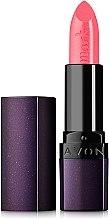 """Profumi e cosmetici Rossetto """"Prisma"""" - Avon Mark Prism Lipstick"""