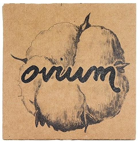 Dischetti struccanti riutilizzabili - Ovium — foto N1