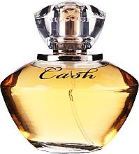 Profumi e cosmetici La Rive Cash Woman - Eau de Parfum