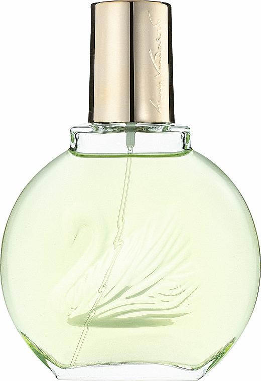Gloria Vanderbilt Jardin A New York - Eau de Parfum