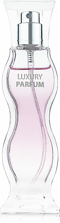 BioFresh Regina Floris Luxury Parfum - Profumo