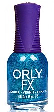 Profumi e cosmetici Smalto per unghie - Orly Mega Pixel FX