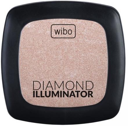 Illuminante - Wibo Diamond Illuminator