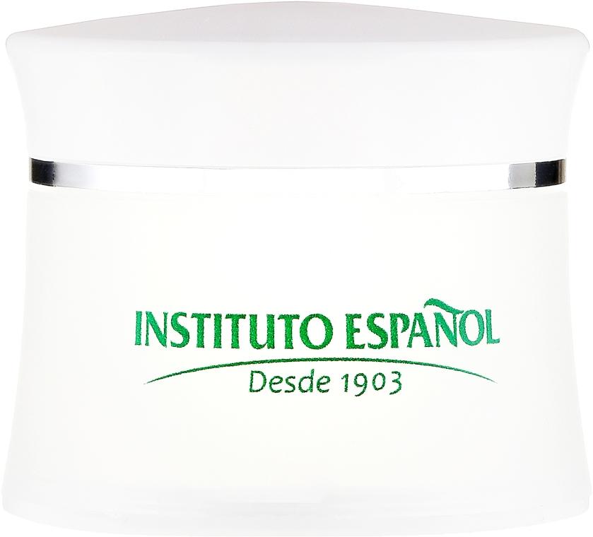 Siero viso con bava di lumaca - Instituto Espanol Snail Serum Extract  — foto N2
