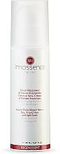 Profumi e cosmetici Siero rigenerante per capelli danneggiati - Innossence Regenessent Dry and Brittle Hair Serum