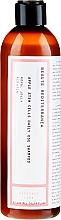 Profumi e cosmetici Shampoo per uso quotidiano - Beaute Mediterranea Apple Stem Cells Daily Use Shampoo