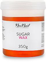 Profumi e cosmetici Pasta di zucchero per la depilazione - NeoNail Professional