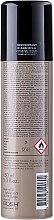 Deodorante - Gosh Musk Oil No.6 Deodorant — foto N2