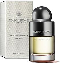 Profumi e cosmetici Molton Brown Black Pepper - Eau de toilette