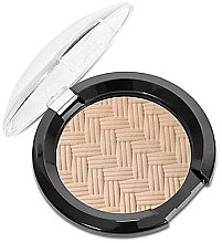Profumi e cosmetici Cipria minerale opacizzante - Affect Cosmetics Mineral Powder Matt & Cover(ricarica)