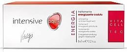 Profumi e cosmetici Trattamento anti-caduta dei capelli - Vitality's Intensive Aqua Energia Anti-Loss Treatment