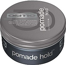 Profumi e cosmetici Pomata per capelli - Osmo Pomade Hold