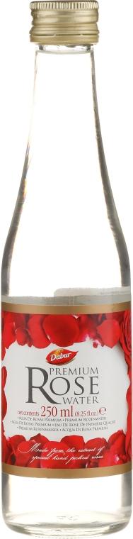 Acqua di rose cosmetica - Dabur Gulabari Premium Rose Water