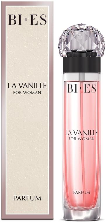 Bi-Es La Vanille - Profumo