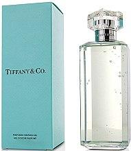 Profumi e cosmetici Tiffany Tiffany & Co - Gel doccia