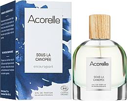Profumi e cosmetici Acorelle Sous La Canopee - Eau de Parfum