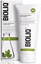Profumi e cosmetici Balsamo corpo rassodante e levigante - Bioliq Body Firming And Smoothing Body Lotion