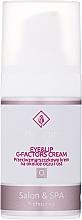 Profumi e cosmetici Crema antirughe per la zona del contorno occhi e labbra - Charmine Rose G-Factors Eye&Lip Cream