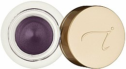 Profumi e cosmetici Eyeliner in gel - Jane Iredale Jelly Jar Gel Eyeliner